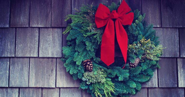How I Learned to Love a Christmas Tradition