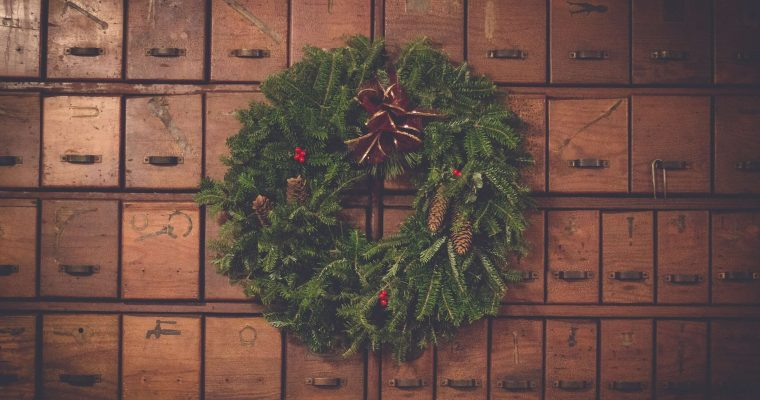 3 Fantastic Resources to Help You Plan for Christmas