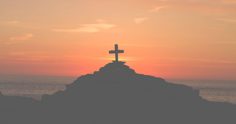 Find Hope in these Powerful Easter Stories