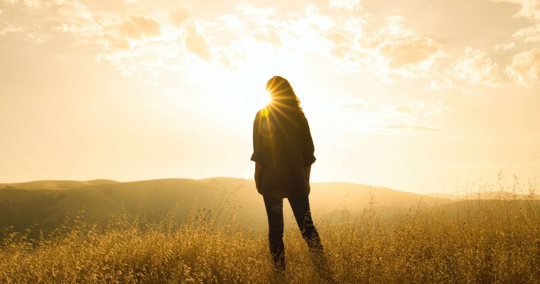 Uncertain Times: Will You Stay Faithful to God?