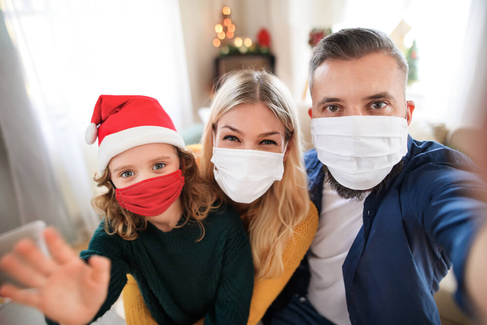 20 Easy Ways to Make Christmas Special in Spite of the Pandemic – Family Christmas Activities